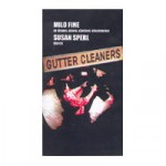 """""""Gutter Cleaners"""""""