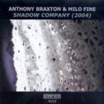 """Shadow Company (2004)"""